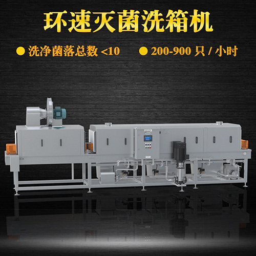 北京xikuang机 厂jia直销质量baozheng